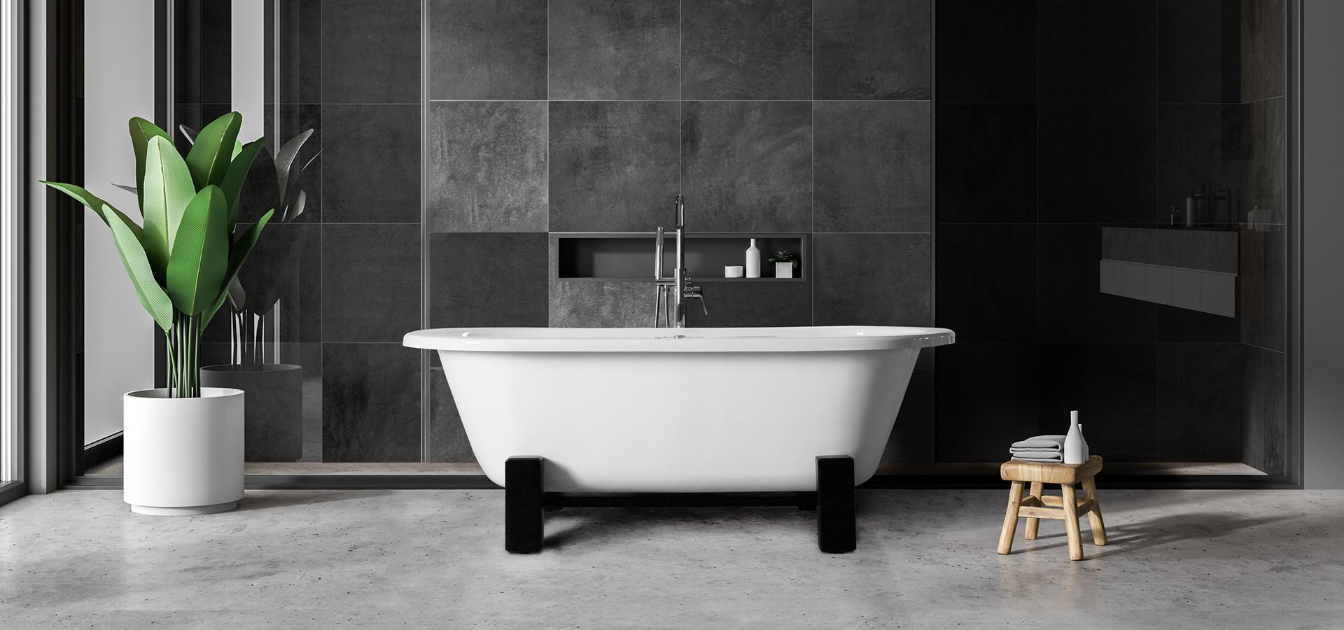 Como Baths